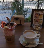 Cafe Labo Hamada