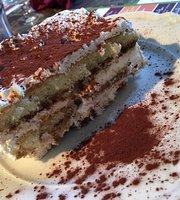 Pane Burro & Marmellata Cafe