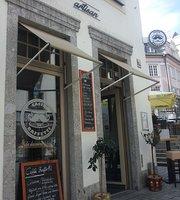 Caffe Baffetti