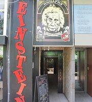 Pizza Einstein Sofia