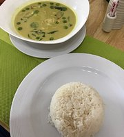 Daw Restaurant