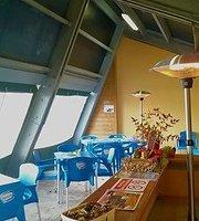 Cafe-Resto la Pinconniere