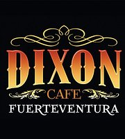 Dixon Cafe