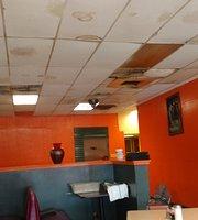 Josefina's Mexican Cafe