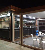 Chiosco Bar Mojito