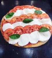 Pizzeria Pomodoretto