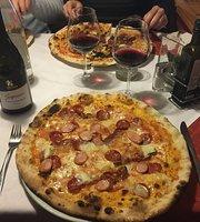 Ristorante Pizzeria Pranives