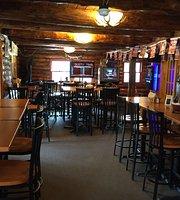 Buck Rub Pub