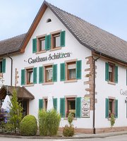 Restaurant Gasthaus Schuetzen