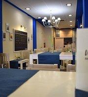 Restaurante Velella
