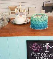Sugar Plum Cake Company