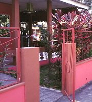 Restaurante Boc Ga Mi