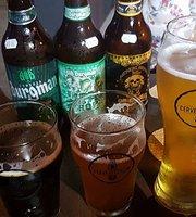 Cervejatorium