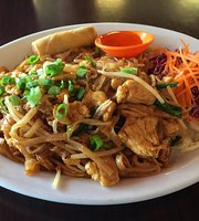 Phuket Thai Cuisine