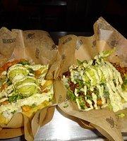 Otto's Tacos