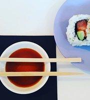 Yumi Sushi & Grill