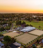 Alstonville Plateau Bowls And Sports Club