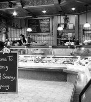 Konig Meat & Sausage Company