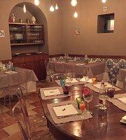 Taverna La Riggiola