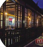 Peia Chopp & Grill