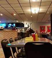 Hook's Double Play Sports Bar & Grill