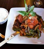 Charley's Thai Cuisine