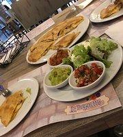 Restaurante La Baguette