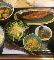 Japanese Dining Matsuhana