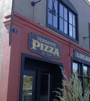 Versante Pizza