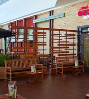 Outback Steakhouse - Shopping RioMar Recife