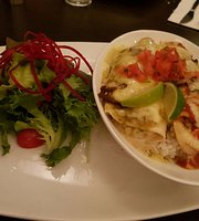 3 Gringos Mexican Restaurant