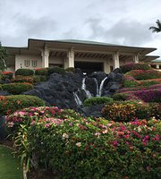 Grand Hyatt Kauai Resort & Spa