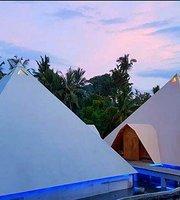 Pyramids of Chi Bali