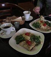 Akwarela Cafe Kawiarnia
