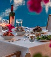 Stelida Restaurant