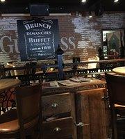 Pub Mac Callaghan