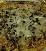 Pizzeria Cornetta