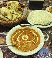 Nila Restaurent