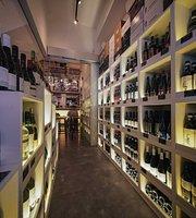 Wine & Chef