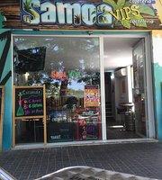 Samoavips