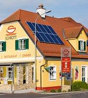 Restaurant Schrott