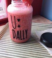 U:Dally Seomyeon