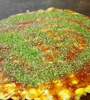 Okonomiyaki Puchiya