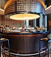 Bar on Four