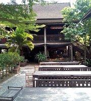 Krua Baan Yee Sarn