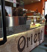 Orient Imbiss
