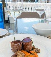 Restaurante Principe de Asturias