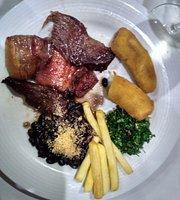 Restaurante O Penta 2
