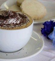 Holy Loch Coffee Shop