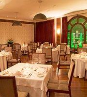 Restaurante Araucaria